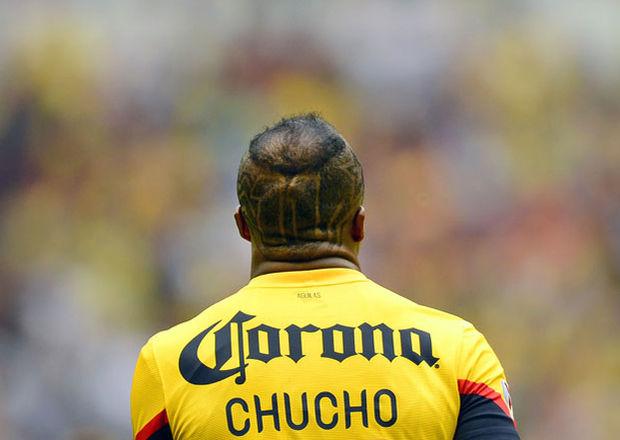 'CHUCHO', EL ADIÓS A UN GRANDE DEL FÚTBOL ECUATORIANO