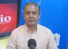 Doctor Arturo Llaguno, especialista en Cirugía Láser