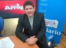Gineco - Obstetra José Cardenas