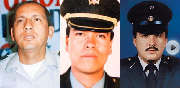 Liberación de Mendieta, Murillo y Delgado, nuevo golpe a las FARC