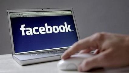 Facebook estrena el año 2011 con un nuevo récord: 600 millones de usuarios en el mundo