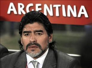 La prensa ve más favorita a una Argentina que no necesita ayudas arbitrales