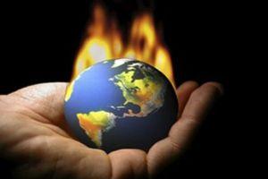 Las mujeres sufren más el cambio climático