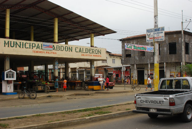 Calderón, de aniversario en medio de desacuerdos