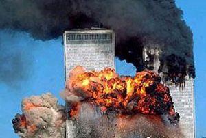 Sospechosos del 11 de septiembre serán juzgados en Estados Unidos