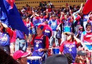 Olmedo impuso su fútbol y venció 2-0 a Liga de Quito
