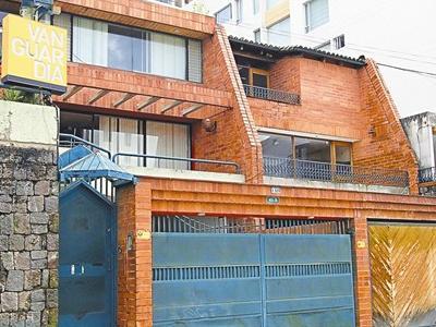 Ministerio impuso multa de 38 mil dólares a Vanguardia