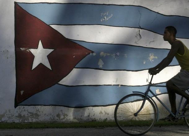 Gobierno Ecuador suspende naturalización de 199 cubanos por falsos documentos