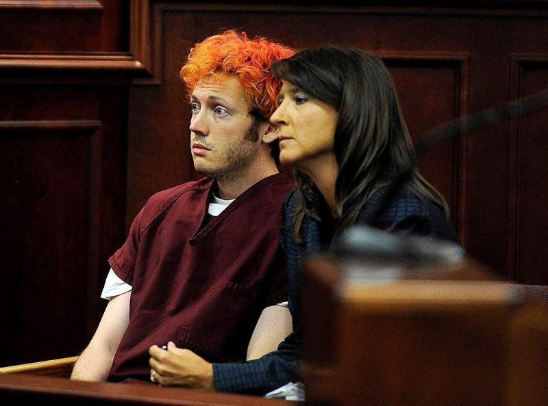 Familia de víctimas decidirán pedido de pena de muerte