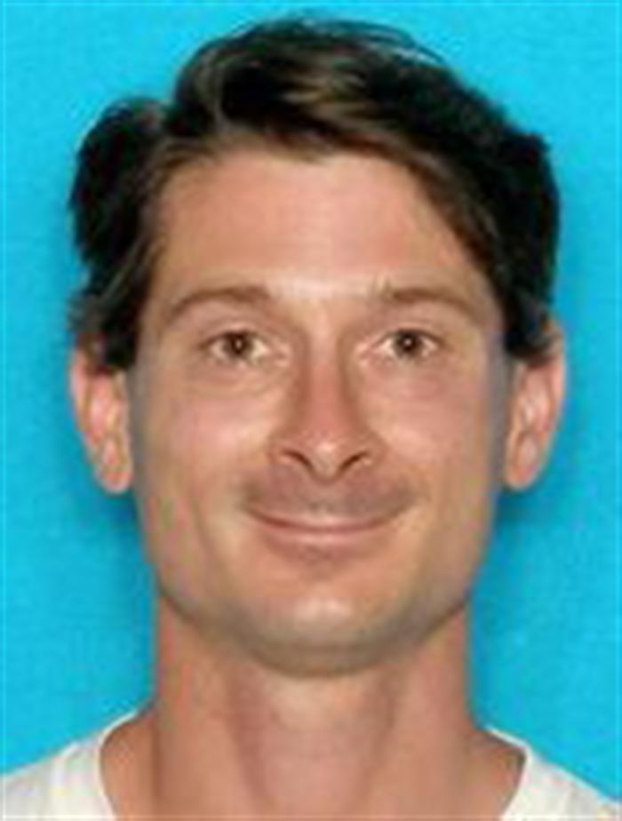 Tres fallecidos y cuatro heridos durante el tiroteo de Texas