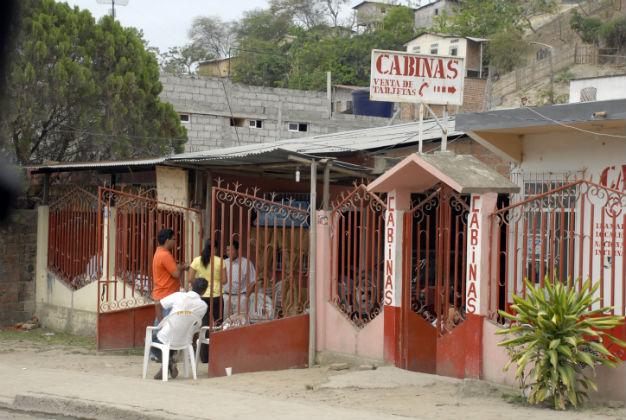 Hermano de ex  alcalde asesinado en Cali, Colombia