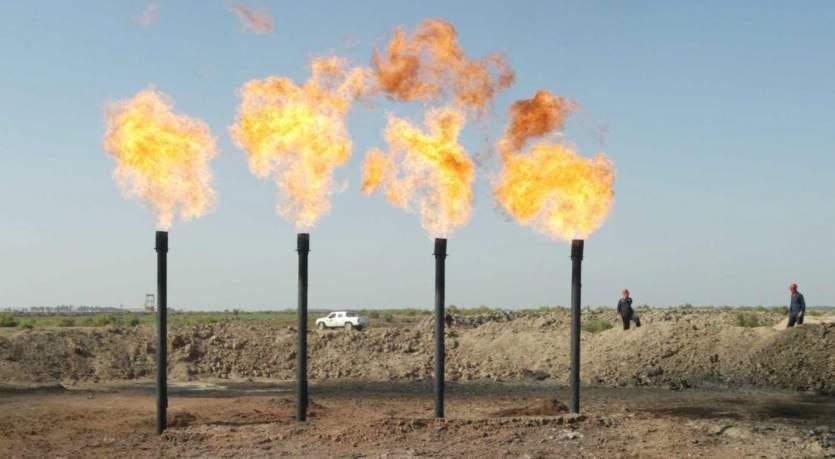 Irán responde al veto de la UE: prohibirá la exportación de su petróleo a 'algunos países'