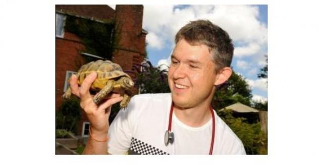 Salva a su tortuga con respiración artificial
