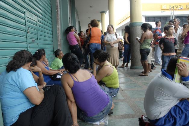 Banco Nacional de Fomento entregará 1.500 créditos
