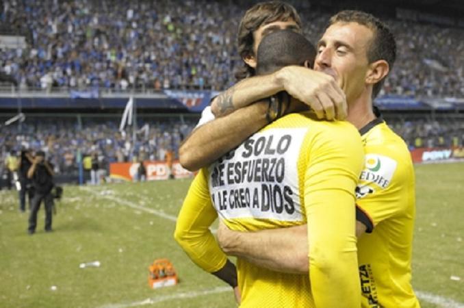 Barcelona sueña con el campeonato