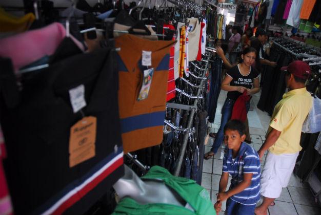 Crecen inversiones por temporada en Tarqui