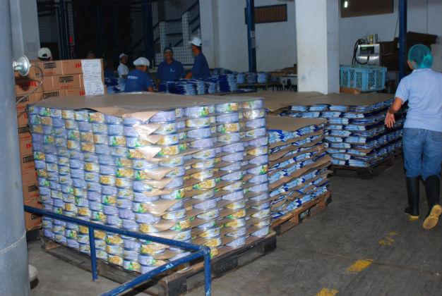 Perú atrae más a la inversión y el comercio