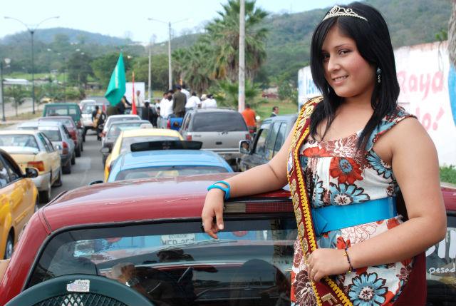 San Pedro y San Pablo celebra sus bodas de oro