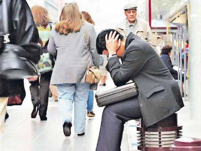 El desempleo en Ecuador cae al 6,4 por ciento