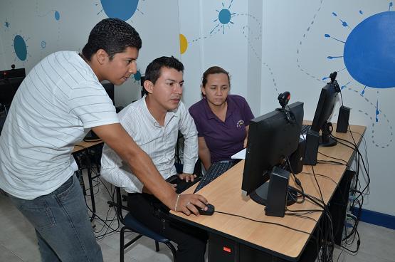 Inició actualización de datos de escuelas y colegios
