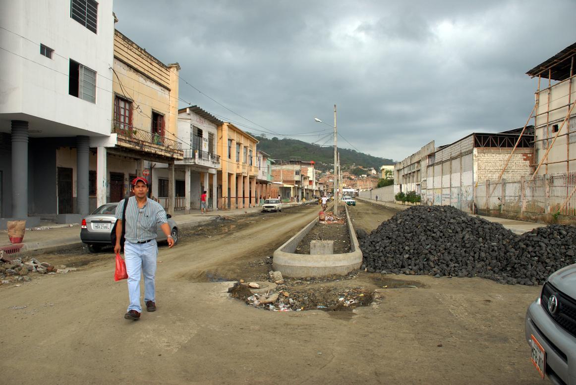 Menores son víctimas de los asaltantes en la Alajuela