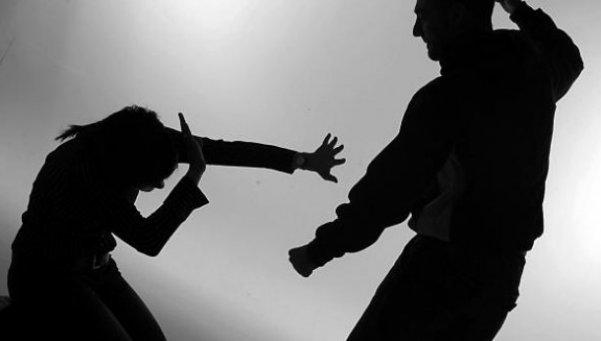 Mujer es atacada el día de su cumpleaños con una picana
