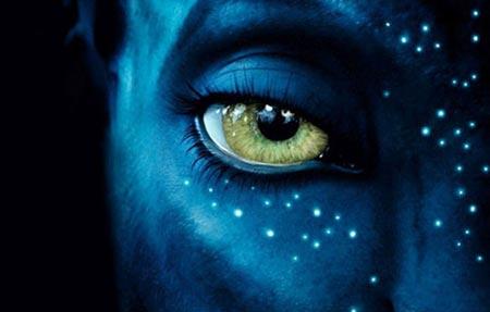 Avatar se apodera de la taquilla estadounidense