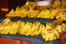 Sigatoka Negra amenaza al banano