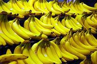 Exportadores de banano piden negociación