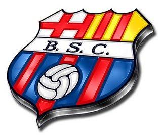 Barcelona gana 5 a 0 a la Universidad Católica