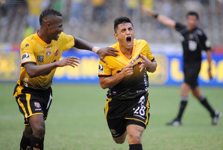 Los 'toreros' se juegan su permanencia en la Libertadores