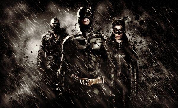 800 personas son evacuadas por incendio en estreno de Batman