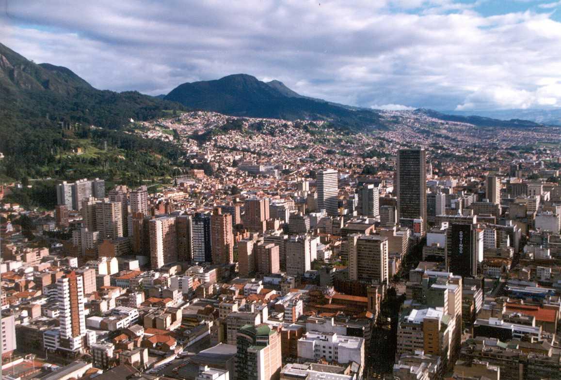 Ecuador y Colombia relanzan su relación bilateral