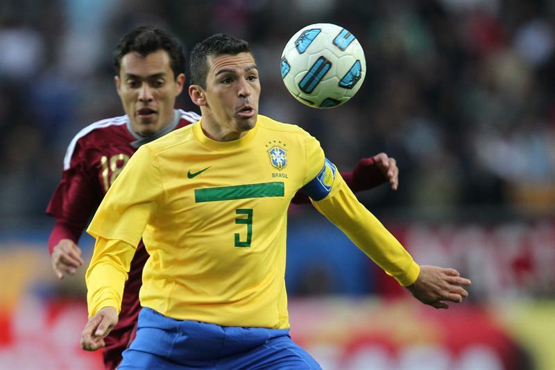 0-0. Venezuela da la segunda sorpresa de la Copa América