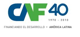 La CAF se renueva en su aniversario 40