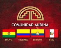 Viceministros y expertos en trabajo de la CAN se citarán en Lima del 24 al 25 de junio