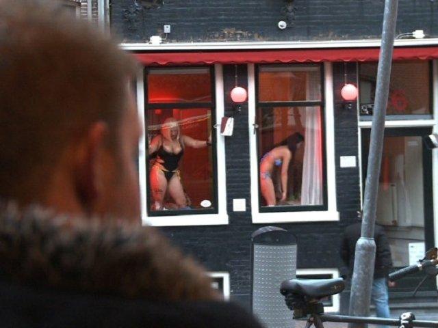 wordreference ingles sinonimos prostitutas china