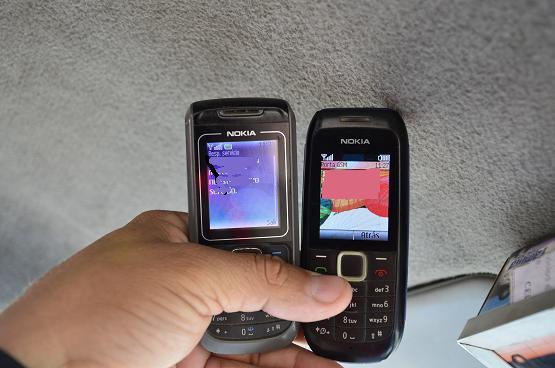 Los celulares tendrán 10 dígitos