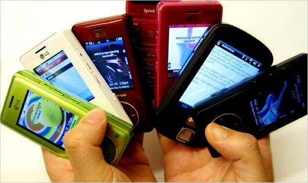 069 será el nuevo dígito para telefonía celular en Ecuador