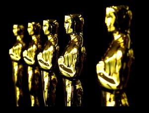 Cintas en español no fueron seleccionadas para participar en premios Óscar
