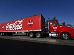 Declaración de canciller sobre Coca Cola fue sacada de contexto
