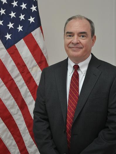 Cónsul General de los EE.UU. llegó a Guayaquil