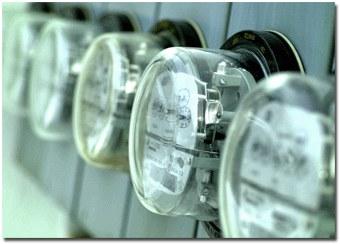 Se deja sin efecto incremento de tarifas eléctricas