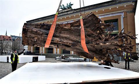 La Cumbre de Copenhague le toma el pulso a la Tierra