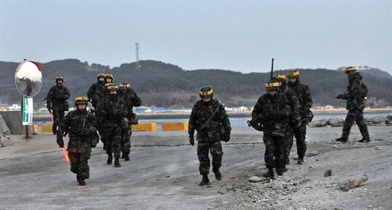 Consejo Seguridad de la ONU analizará mañana la situación en península Corea