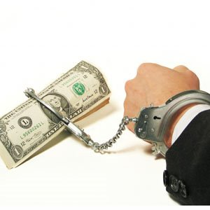 Ecuador ocupa el puesto 146 de 180 en corrupción