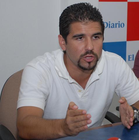 Asambleísta Bucaram iniciará juicio contra Correa