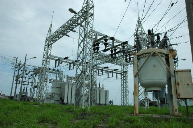 Colombia venderá 1700 megavatios adicionales