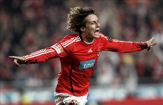 Chelsea fracasa en negociaciones para fichar a David Luiz