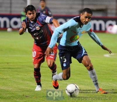 Macará se hizo respetar en casa y ganó al Dep. Quito